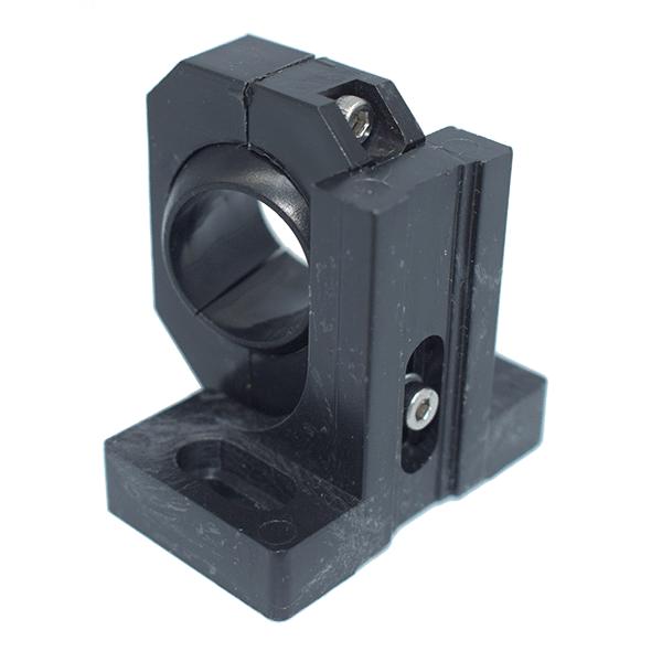 CE-305 bracket - Cemar Electro