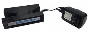 MAXX-RC Pro Remote control by Cemar Electro